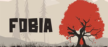 Fobia Free Download