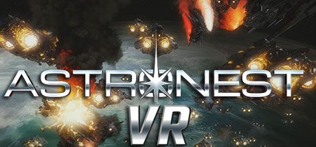 ASTRONEST VR Free Download