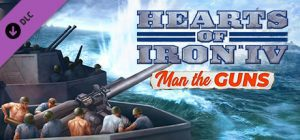 Hearts of Iron IV: v1.9.0 Free Download