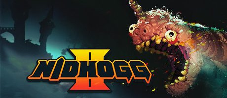 Nidhogg 2 (Incl. Multiplayer) Free Download