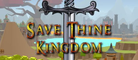 Save Thine Kingdom Free Download