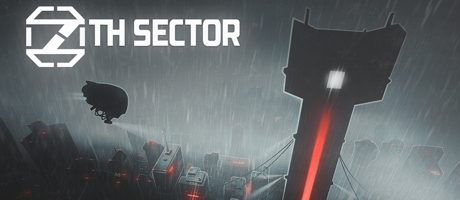 7th Sector Free Download