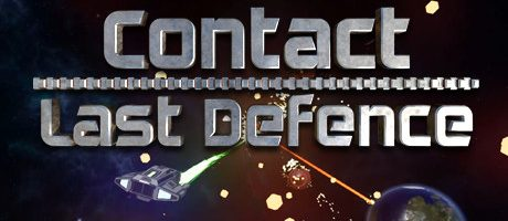 Contact : Last Defence Free Download