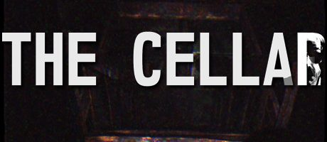 The Cellar Free Download