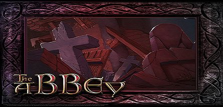 The Abbey - Director's cut Free Download