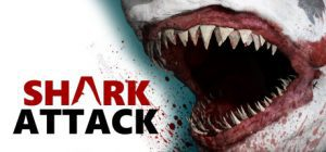 Shark Attack Deathmatch 2 (Incl. Multiplayer) Free Download