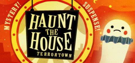 Haunt the House: Terrortown Free Download