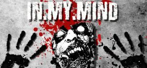 In.My.Mind Free Download
