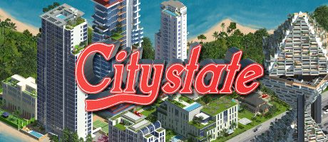 Citystate Free Download