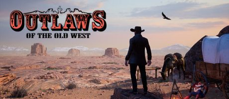 Outlaws of the Old West v1.0.9 Free Download