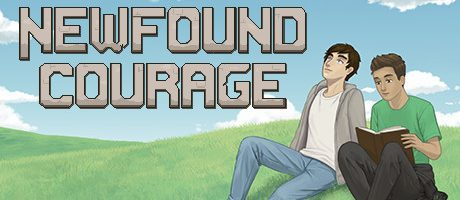 Newfound Courage Free Download