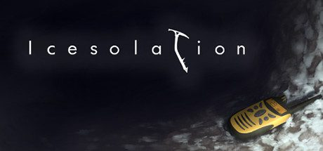 Icesolation Free Download