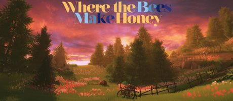 Where the Bees Make Honey Free Download