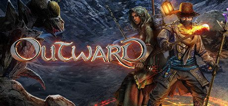Outward (Incl. Multiplayer) Free Download
