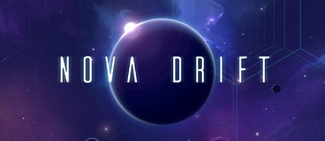 Nova Drift (MAC) Free Download
