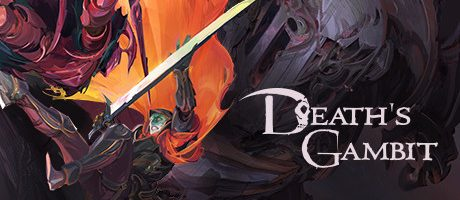 Death's Gambit v1.2 Free Download