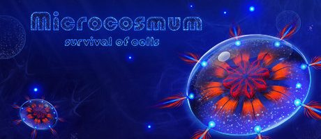 Microcosmum: survival of cells v2.4.2 Free Download