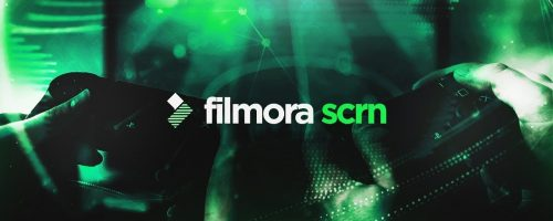 Filmora Scrn Free Download