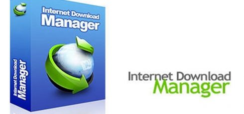 Internet Download Manager 6.36 Build 3 Free Download