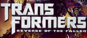 Transformers: Revenge of the Fallen – The Game Free Download