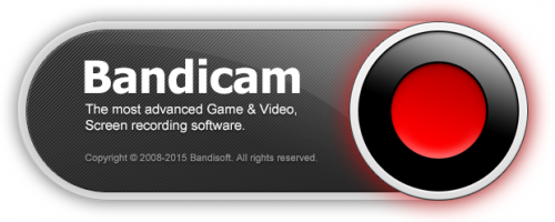 Bandicam 4.3.3.1498 Free Download