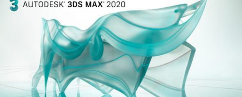 3DS Max 2020 Free Download