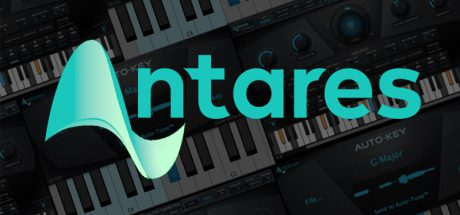 Antares AutoTune v8 1 1 crack download Archives - AGFY