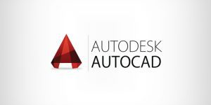 AutoCAD 2020 Free Download