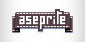 Aseprite 1.2.14 Free Download