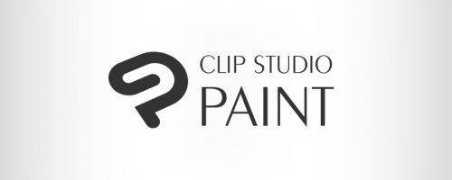 Clip Studio Paint EX 1.8.2 Free Download