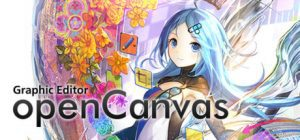 OpenCanvas 7.0.19 Free Download