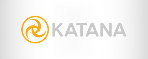 The Foundry Katana 3.1v4 Free Download