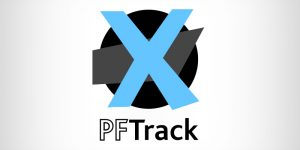The Pixel Farm PFTrack 2017.06.23 Free Download