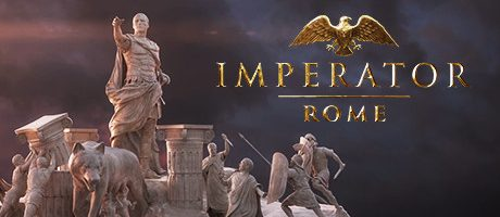 Imperator: Rome (MAC) Free Download