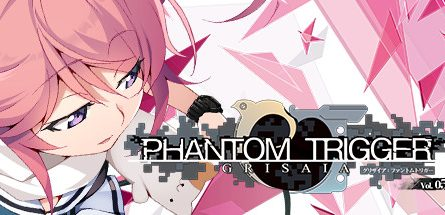 Grisaia Phantom Trigger Vol.5 Free Download