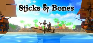 Sticks And Bones Free Download