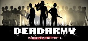 Dead Army – Radio Frequency Free Download