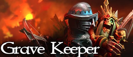 Grave Keeper Free Download