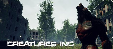 Creatures Inc Free Download