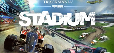 TrackMania² Stadium Free Download