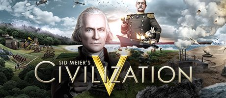 Sid Meier's Civilization V (MAC) Free Download