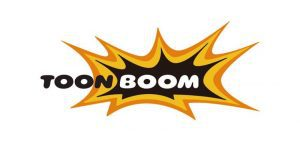 Toon Boom Free Download