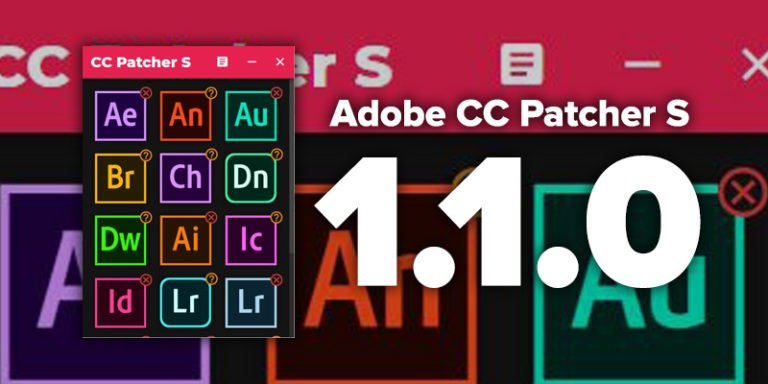 "<span class=""hpt_headertitle"">Adobe CC Patcher S 1.1.0</span>"