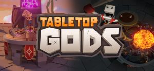 Tabletop Gods Free Download