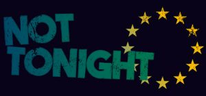 Not Tonight v1.11 Free Download