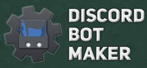 Discord Bot Maker Free Download