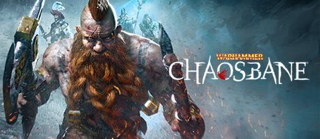 Warhammer: Chaosbane Free Download