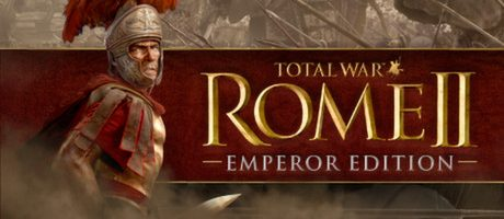 Total War: ROME II (Incl. All DLC) Free Download