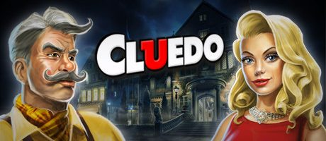 Clue/Cluedo: The Classic Mystery Game Free Download
