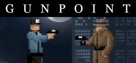 Gunpoint v22.05.2015 Free Download